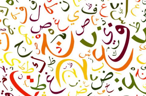 ورشة عمل عن دورات سلامة اللغة العربية بين الواقع والطموح