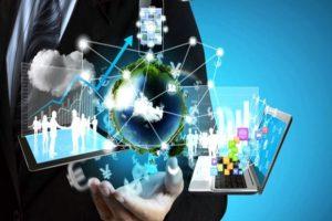 تكنولوجيا-المعلومات